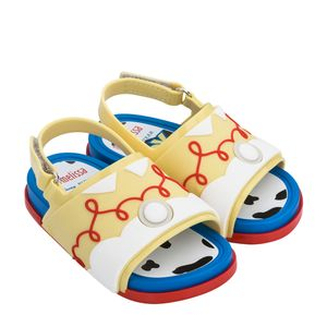 32782-Mini-Melissa-Beach-Slide-Toy-Story-AzulAmareloVermelho-Variacao03