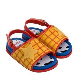 32782-Mini-Melissa-Beach-Slide-Toy-Story-AzulVermelhoAmarelo-Variacao03