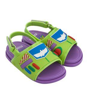 32782-Mini-Melissa-Beach-Slide-Toy-Story-LilasVerde-Variacao03