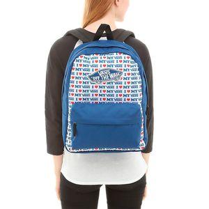 VN0A3UI6UWF-Mochila-Vans-Wm-Realm-Backpack-TrueBlueLove-Variacao4