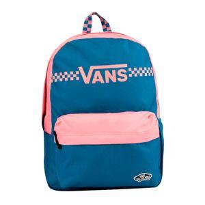 VN0A3T7BUW7-Mochila-Vans-WM-Good-Sport-Realm-Backpack-SapphireBL-Variacao1