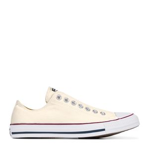 CT0924-Tenis-Chuck-Taylor-All-Star-0002-BegeCruBranco-Variacao1