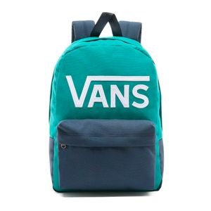 VN0002TLTCX-Mochila-By-New-Skool-Backpack-Quetzal-DressBlue-Variacao1