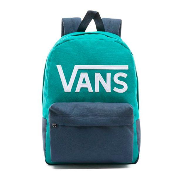 VN0002TLTCX-Mochila-By-New-Skool-Backpack-Quetzal-DressBlue-Variacao1