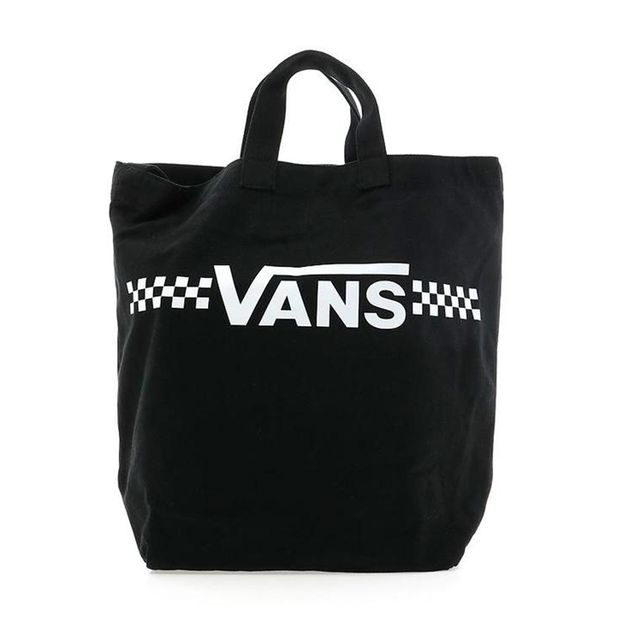 VN0A34GNUUL-Bolsa-Vans-WM-Ditch-Day-Tote-FunTimes-Variacao1