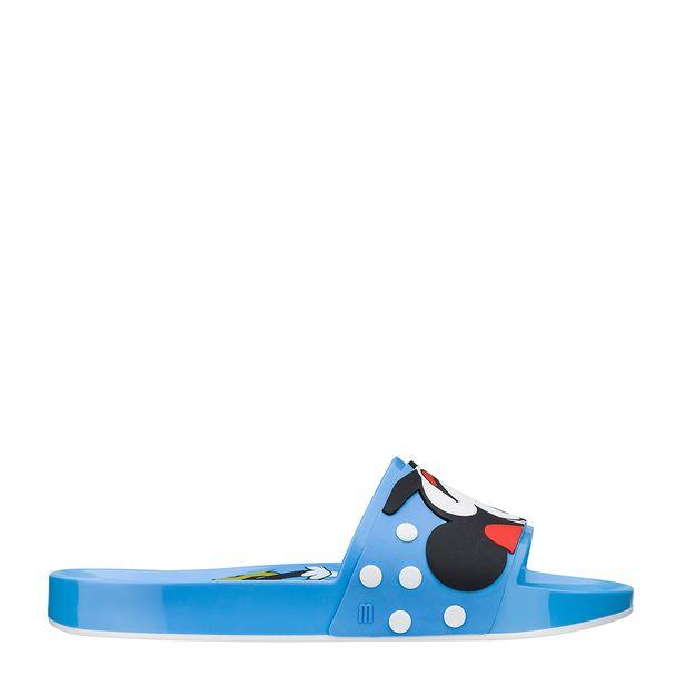 32781-Melissa-Beach-Slide-Mickey-And-Friends-II-Azul-Variacao01