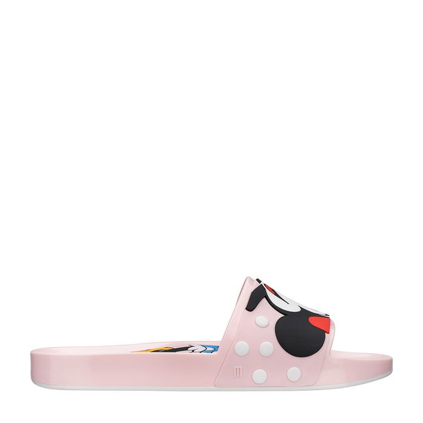32781-Melissa-Beach-Slide-Mickey-And-Friends-II-Rosa-Variacao01