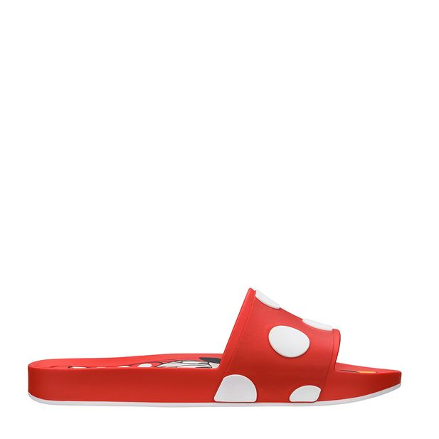 32781-Melissa-Beach-Slide-Mickey-And-Friends-II-VarmelhoBranco-Variacao01