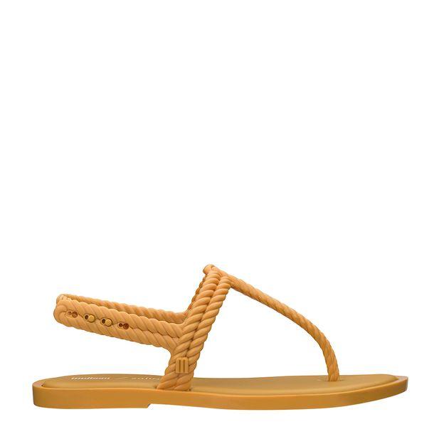 32630-Melissa-Flash-Sandal-Salinas-Amarelo-Variacao01