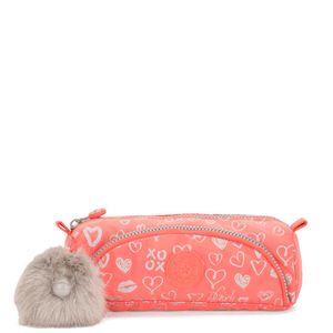 09406-Kipling-Cute-HeartyPinkMet-83S-Variacao1