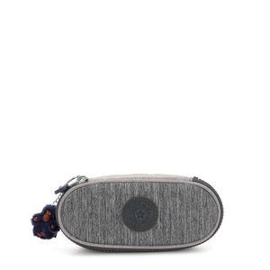 12908-Kipling-Duobox-AshDenimBl-78H-Variacao1