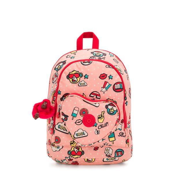 21086-Kipling-HeartBackpack-MonkeyPlay-48Q-Variacao1