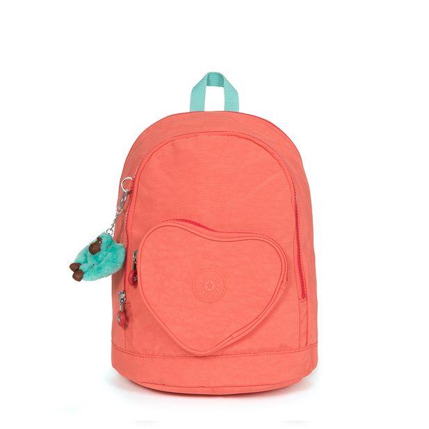 21086-Kipling-HeartBackpack-PeachyPink-C-51P-Variacao1