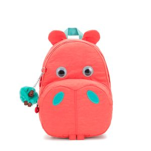 I2837-Kipling-Hippo-PeachyPinkC-51P-Variacao1