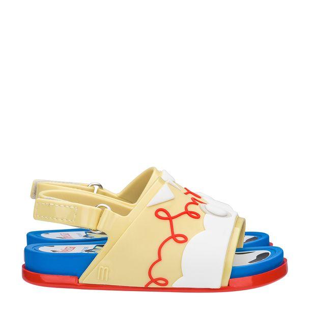 32782-Mini-Melissa-Beach-Slide-Toy-Story-AzulAmareloVermelho-Variacao01