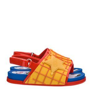 32782-Mini-Melissa-Beach-Slide-Toy-Story-AzulVermelhoAmarelo-Variacao01