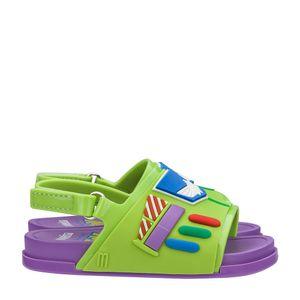 32782-Mini-Melissa-Beach-Slide-Toy-Story-LilasVerde-Variacao01