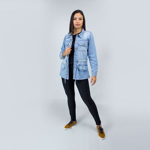 Z091403A-Parka-Jeans-Zatus-Azul-Variacao4