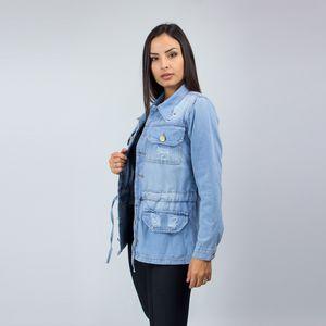 Z091403A-Parka-Jeans-Zatus-Azul-Variacao1
