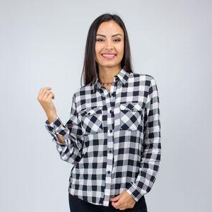 Z010504B-Camisa-Zatus-Branca-Variacao1