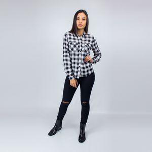 Z010504B-Camisa-Zatus-Branca-Variacao4