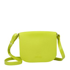 34182-Melissa-Essential-Shoulder-Bag-Snake-Amarelo-Variacao01