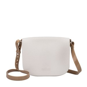 34182-Melissa-Essential-Shoulder-Bag-Snake-BrancoBege-Variacao01