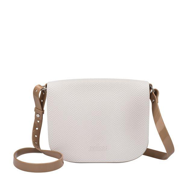 34182-Melissa-Essential-Shoulder-Bag-Snake-BrancoBege-Variacao01