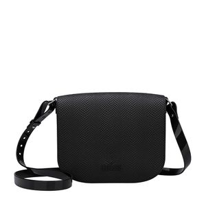 34182-Melissa-Essential-Shoulder-Bag-Snake-Preto-Variacao01