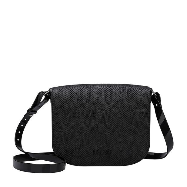 34182-Melissa-Essential-Shoulder-Bag-Snake-Preto-Variacao01
