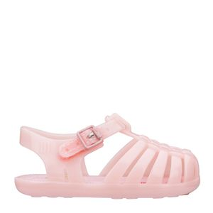 32695-My-First-Mini-Melissa-III-RosaTule-Variacao01