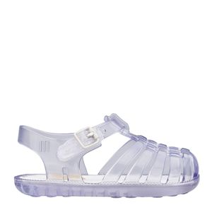 32695-My-First-Mini-Melissa-III-Vidrotransparente-Variacao01