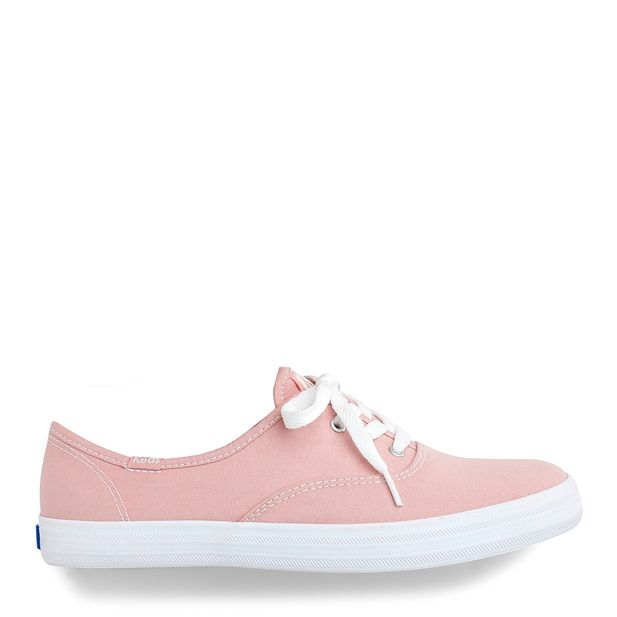 KD100-Tenis-Keds-Champion-Woman-Canvas-II-987-Rose-Variacao1