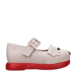 32743-Mini-Melissa-Play-Step-BegeVermelho-Variacao01