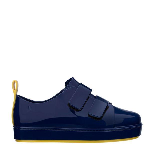 32798-Melissa-Mel-Go-Sneaker-AzulAmarelo-Variacao01
