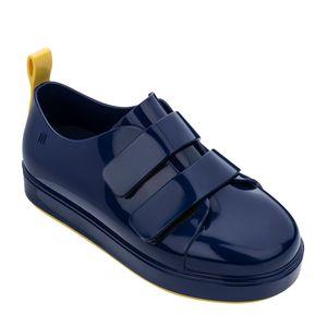 32798-Melissa-Mel-Go-Sneaker-AzulAmarelo-Variacao03