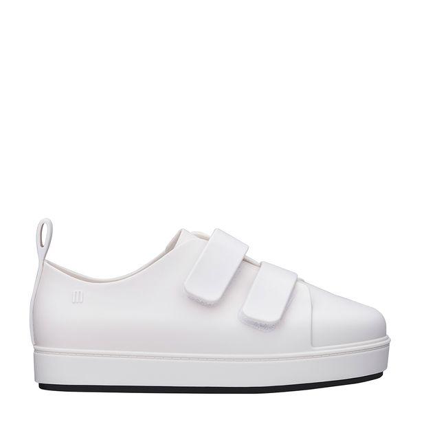 32798-Melissa-Mel-Go-Sneaker-BrancoFosco-Variacao01