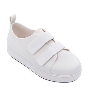 32798-Melissa-Mel-Go-Sneaker-BrancoFosco-Variacao03