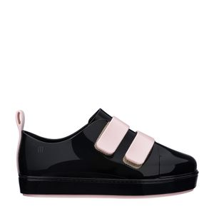 32798-Melissa-Mel-Go-Sneaker-PretoRosa-Variacao01