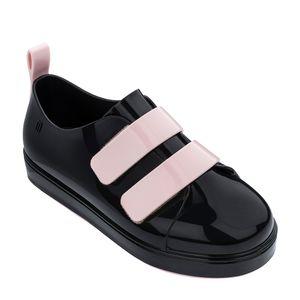 32798-Melissa-Mel-Go-Sneaker-PretoRosa-Variacao03