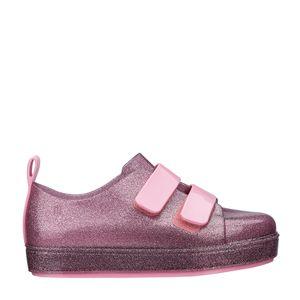 32798-Melissa-Mel-Go-Sneaker-RosaGlitter-Variacao01