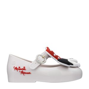 32733-Mini-Melissa-Sweet-Love-Minnie-BrancoCoco-Variacao01