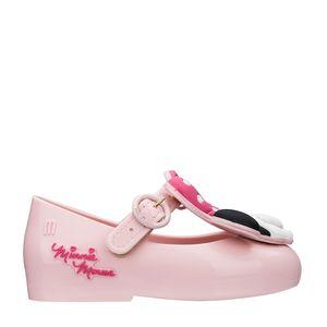 32733-Mini-Melissa-Sweet-Love-Minnie-RosaTule-Variacao01
