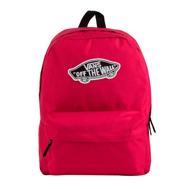 VN0A3UI6SQ2-Mochilva-Vans-Wm-Realm-Backpack-Cerise-Variacao1
