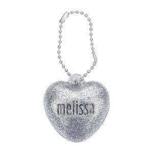 34102-Melissa-Miniatura-Coracao-XIII-VidroPrataGlitter-Variacao01
