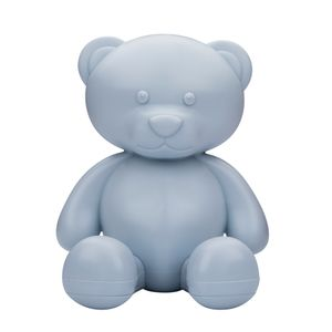 34159-Mini-Melissa-Toy-Bear-AzulSchutzDoch-Variacao1