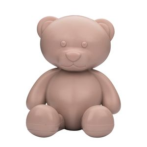 34159-Mini-Melissa-Toy-Bear-BegeAgata-Variacao1