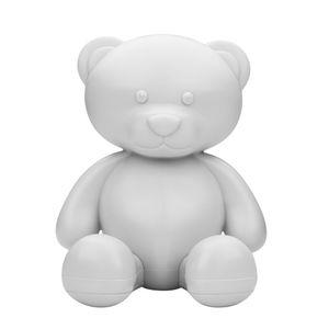 34159-Mini-Melissa-Toy-Bear-BrancoCoco-Variacao1