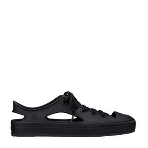 32689-Melissa-Star-In-Love-Low-Preto-Variacao01