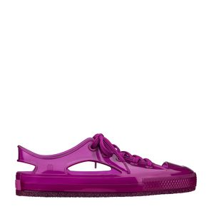 32689-Melissa-Star-In-Love-Low-RosaGlaze-Variacao01